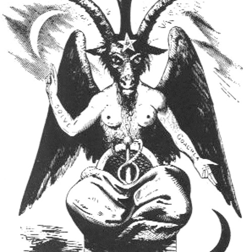 Ye Olde  Repeating Satanic Conjuring Jam I