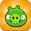 Bad Piggies (theme)