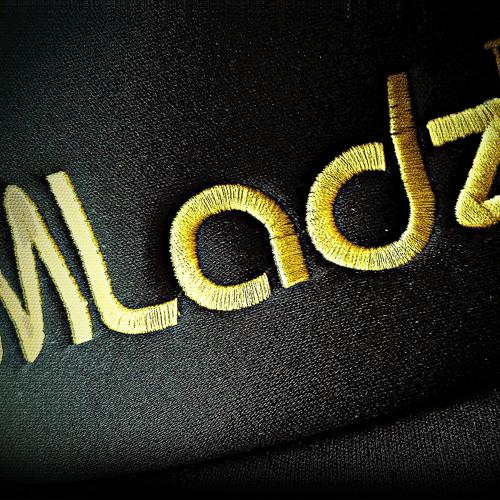 MLadZ™ - ElectroHouse MiniMix Jan2013