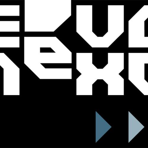 EevoNext hosted by Estroe Proton show January part1