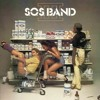 S.O.S. Band - High Hopes (Leisure Council Edit) *FREE DOWNLOAD