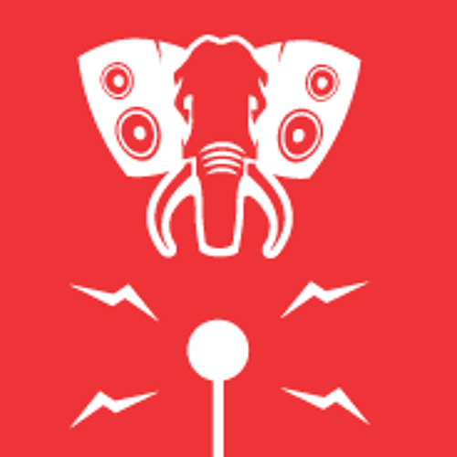 Phat Elephant Presents: Si Tew - Exclusive (FG Radio Show) Jan 08, 2013