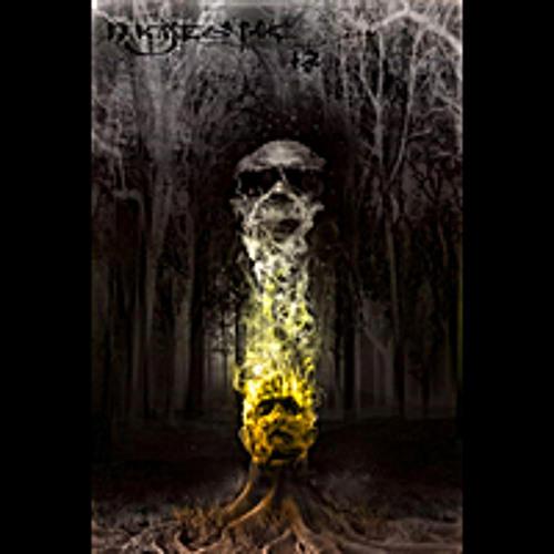 PGM008 Majestic 12 - Revelation of the Uninspired