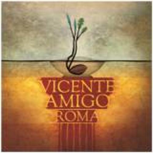 Roma - Vicente Amigo (Preview)