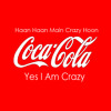 Haan Haan Main Crazy Hoon
