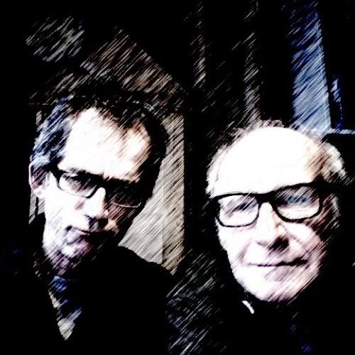 Walthaus & Janszen - I call your name (Lennon, McCartney)