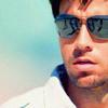 Finally Found you-Enrique Iglesias. Subhx8 remix
