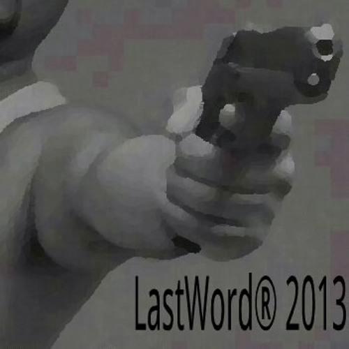 Zero57- OG'z R bacc at LastWord® ™ 2013