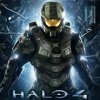 we will survive (1St place Spain) Halo 4 contest