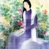 Gai Xuan - Ha Thanh Xuan [FLAC Lossless]