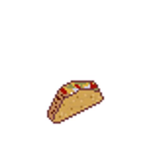 8-bit (Pixel Tavern)