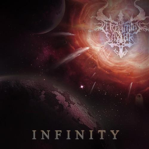"""MHR """"Infinity"""" Promo Track"""