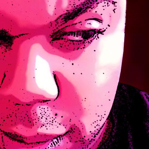 Oliver Twizt's 2012 YearMix (Download link in description)