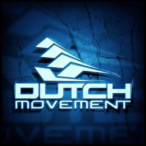 (!!boost!!) Dutch Movement - Da pussy syndrome > Pleas follow! http://soundcloud.com/dutch-movement