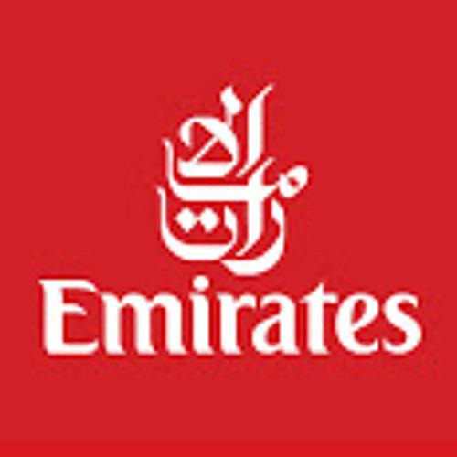 Semantics (Emirates Airlines Mix)