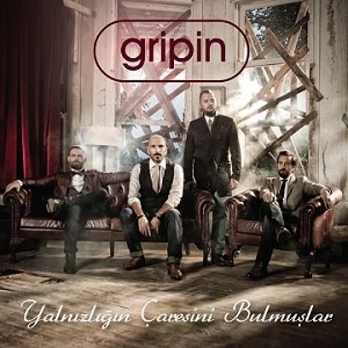 playlist musique turque