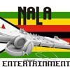 Dj Nala ft Zahara- Loliwe rmx