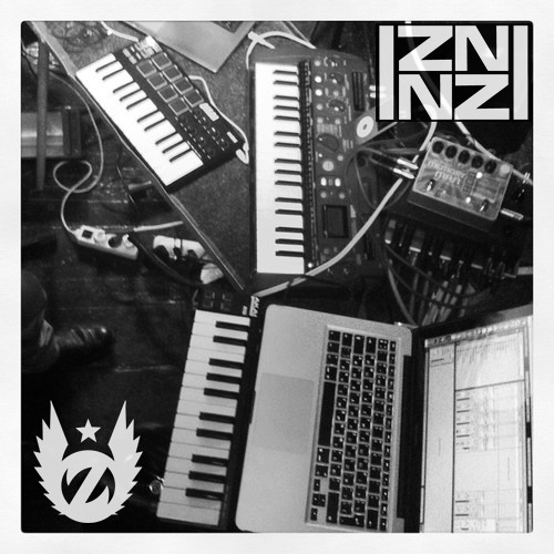 ASSAI - Planeta Experimenta (Nic ZigZag Remix) [FREE]