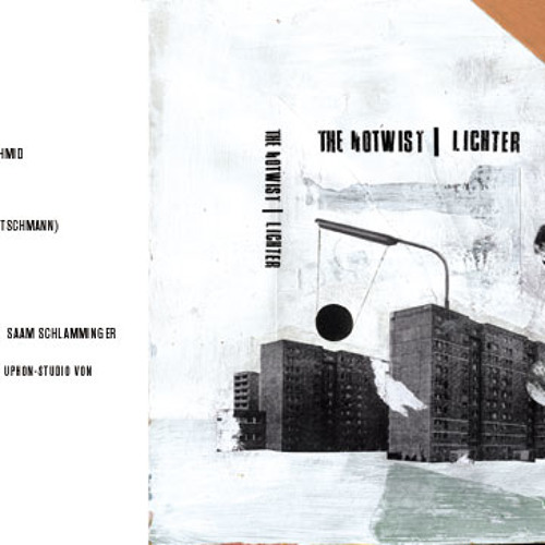 The Notwist - Lichter 1
