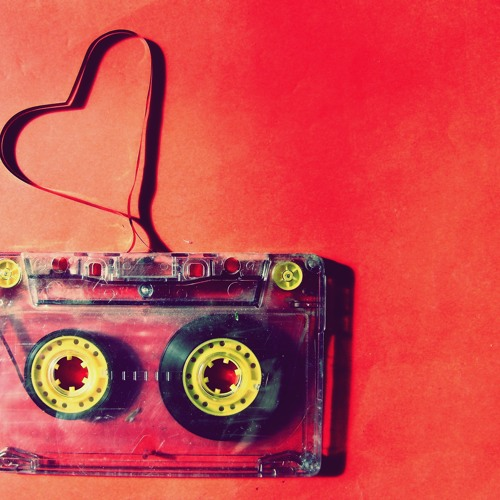Solomun - Living On  (Original Mix)