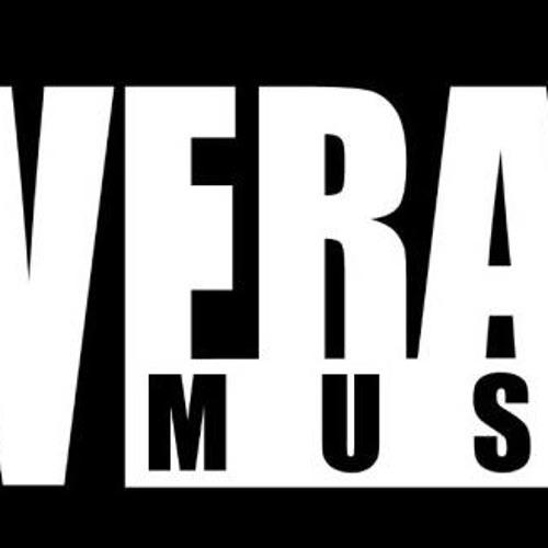 JAMES BARNSLEY / OH SHIT / ADAM SHELTON'S NA SHIT REMIX / OVERALL MUSIC