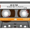 RVuno MIX IN TIME 09-01-2013 h15