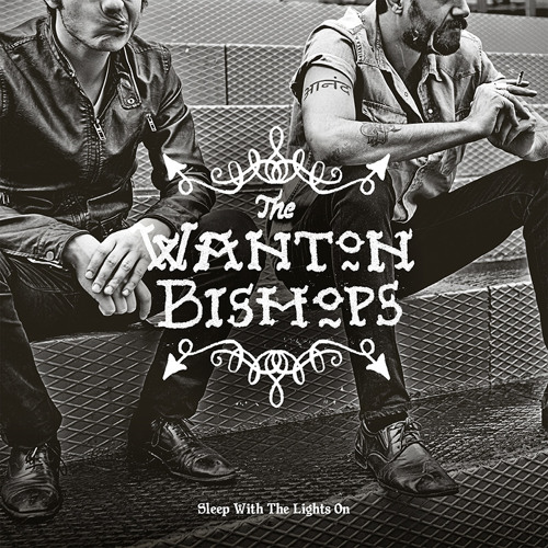 The Wanton Bishops - Smith and Wesson