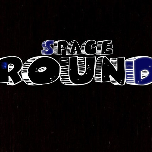 *** SPACE ROUND *** VOLUME 01 - Manuel Rotondo (Free Download)