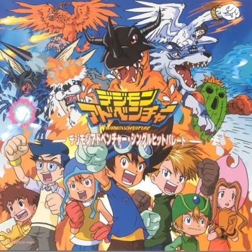 [Affa|Radit|Tze] Miyazaki Ayumi - Brave Heart