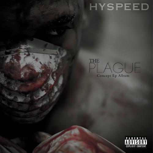 Hyspeed - No Child Left Behind