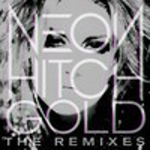 Neon Hitch Feat. Tyga - Gold (Faustix & Imanos Remix)
