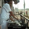 1st lady dj in ethiopia mix