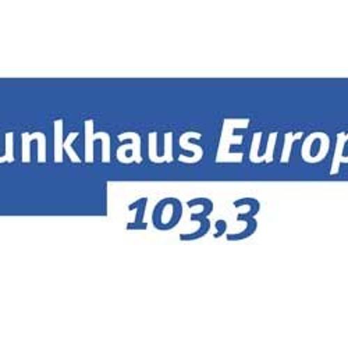Funkhaus Europa De