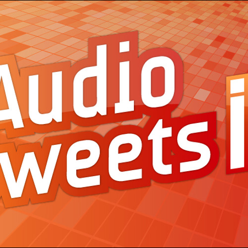 AudioSweets 2013 - Here is what you missed last year (January 2013)
