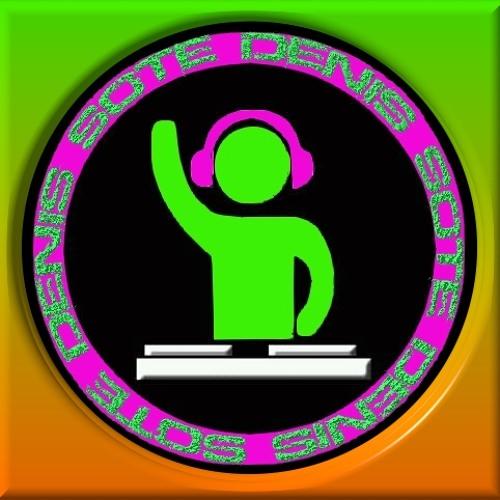 Tommy Trash - The End (Sote Zubiaurre &  Dj Denis Tech-House Remix)