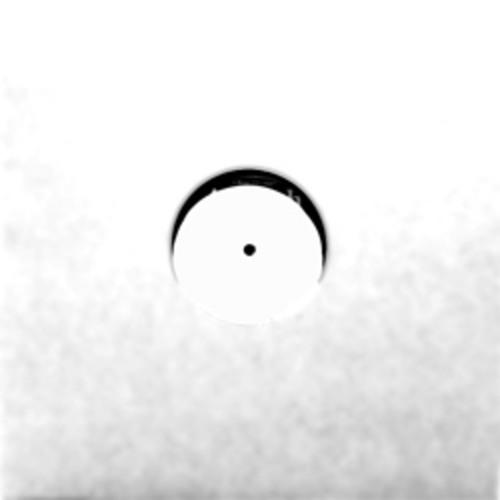 Jon BW - Asha Bootleg