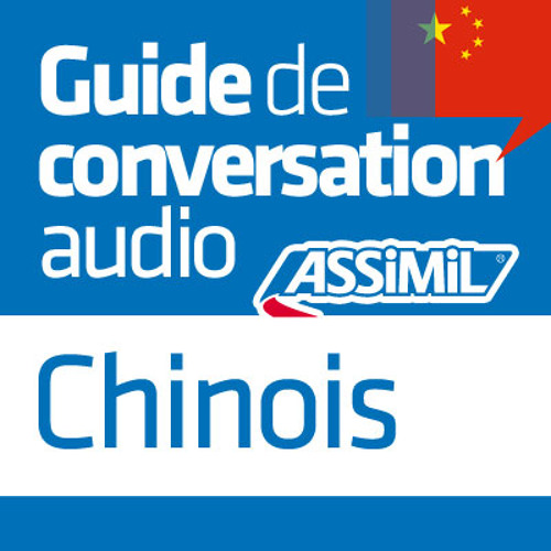assimil chinois mp3