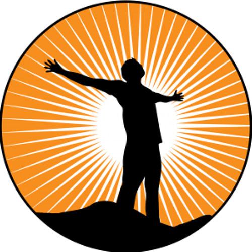 """The Incredible Breakthrough Show: Meet Noah St John-The """"Abundance Coach"""""""