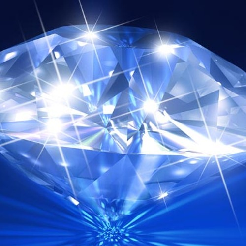 Diamonds - Rihanna Re-mix featuring Cristalis