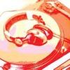 Riot mix complete Dj Joey Timeless