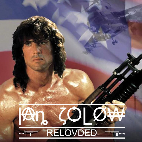 RELOVDED