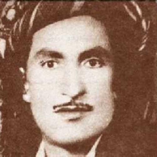Hassan Zirak-Hay Nar