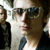 Muse & Dexter Kane - Supermassive Dusty Chords (Acidoaks mash-up mix)
