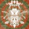 Heart Seed feat Leah Alvarez (Quincy Banks Remix)- raw mix