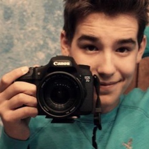 Jacob Whitesides - They Don't Know About Us (Cover)