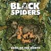 Black Spiders - Blood Of The Kings