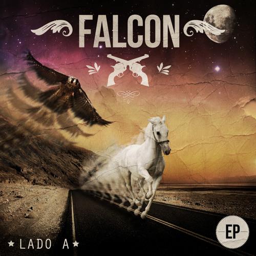 Whiskey - Falcon