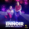 D-velro Ft. Mae - Ennoir (On My Way) (Jesse Draak & Ryan Fieret Remix)