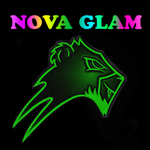 Will.i.am - Scream & Shout cover (Nova Glam Electro House Bootleg) Free Download