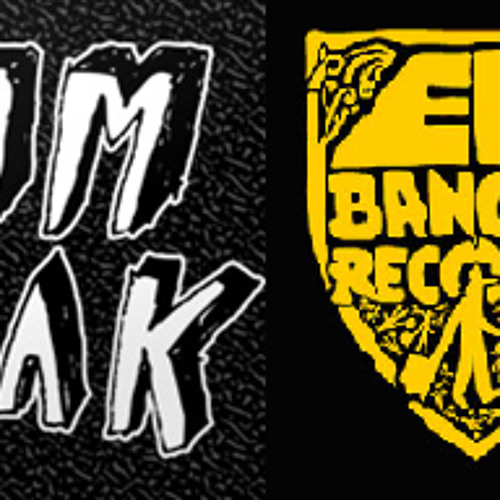 DIM MAK vs Ed Banger Mix - TheJackpot (FREE DOWNLOAD)